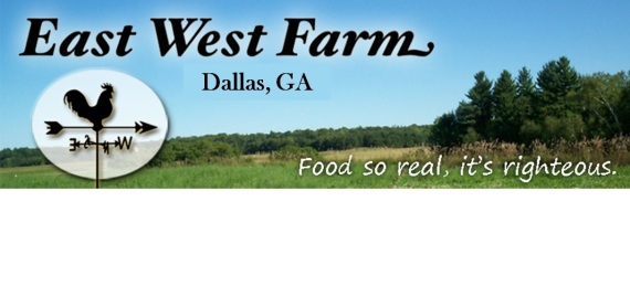 EastWestFarmLogochange