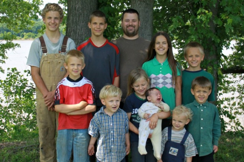 Naugler_family